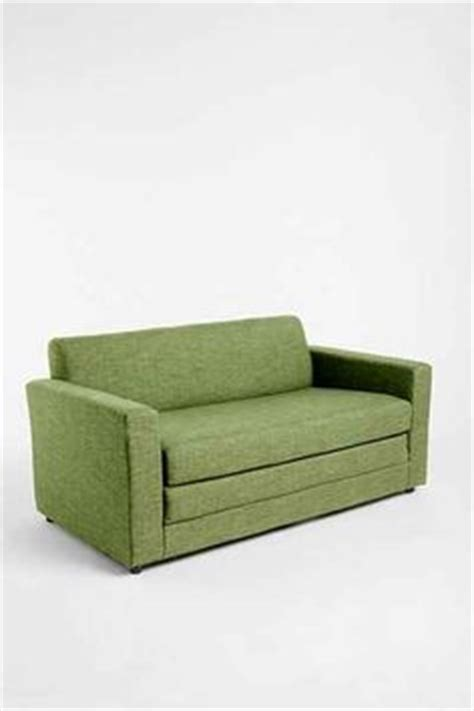 anywhere convertible sofa single cushion sofas on pinterest couch cushions and