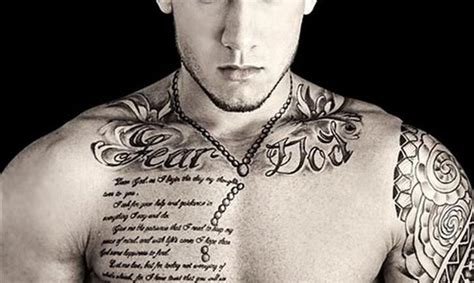 trending tattoos for men top 10 trending tattoos for guys with staying power