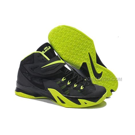 8 mens basketball shoes lebron 8 basketball shoe 284 price 73 00 new air
