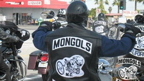 Motorcycle Apparel York Region by Midwest Motorcycle Club Invasion Fourth Of July Biker