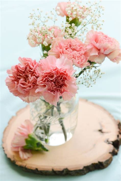 Shabby Chic Baby Shower Centerpieces by Best 20 Bridal Shower Flowers Ideas On Flower