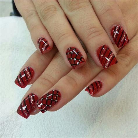 christmas pattern nail st free holiday stock photo file page 5 newdesignfile com