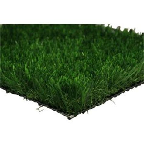 greenline pet sport 60 15 ft x 25 ft artificial