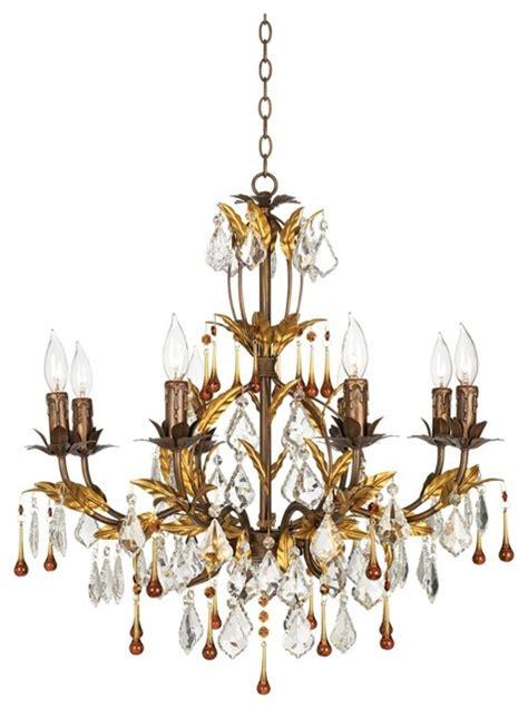 kathy ireland ls kathy ireland chandeliers kathy ireland ramas de luces