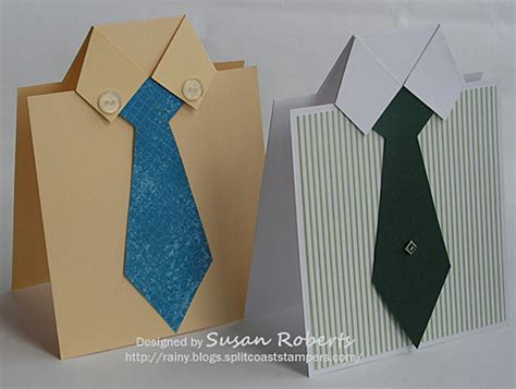 shirt card template s day template and tutorial 187 rainy day creations