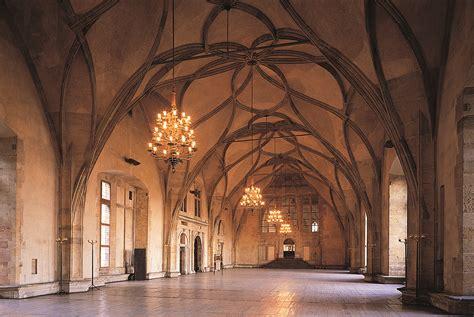 prague castle prazsky hrad pragueeu