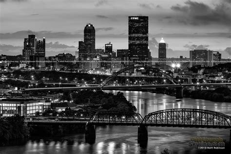 skyline wallpaper black and white pittsburgh skyline black and white wallpaper