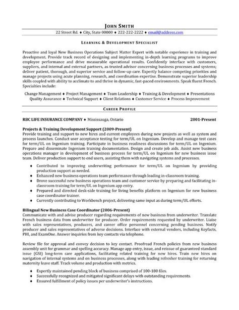 24 best free resumes images on pinterest resume design resume and