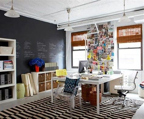 home office ideas for two 24 creative workspaces for two the home office