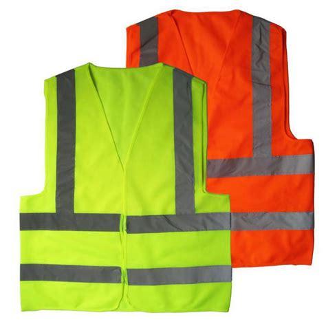 construction uniforms promotion shop for promotional