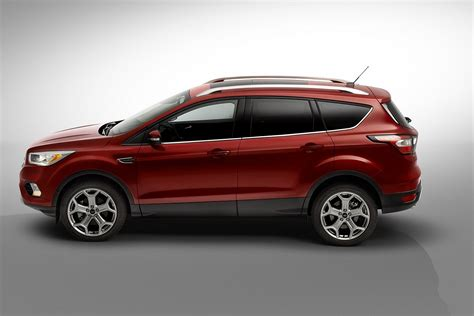 ford escape 2016 ford escape release date interior configurations