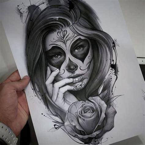 design visage instagram 201 pingl 233 par linn sernefalk sur tattoo ideas pinterest