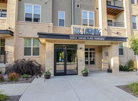 3 bedroom apartments in appleton wi landing at eagle flats apartments appleton wi
