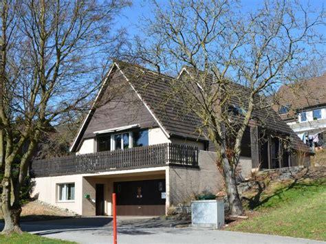 haus kaufen olten immobilien in solothurn kaufen und verkaufen