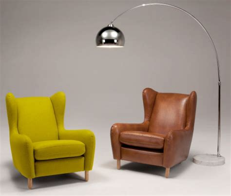 Small Armchairs For Sale Design Ideas Rubens Armchair Green Lb2 Jpg