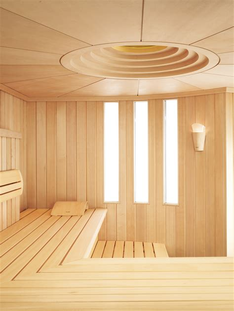 design sauna charisma design sauna design sauna with shower