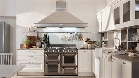 cucina vintage veneta cucine cucina vintage tradizione veneta cucine