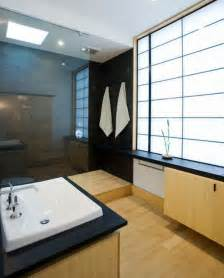 Modern Asian Bathroom Ideas 18 Stylish Japanese Bathroom Design Ideas