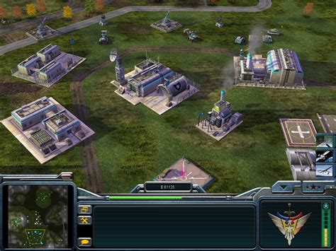 changed zoom image command conquer tactical mod for c c