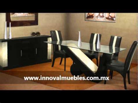 imagenes de comedores modernos minimalistas comedores contemporaneos comedores onix mexico