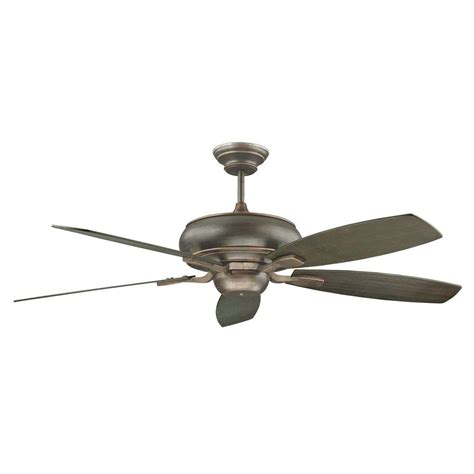 concord ceiling fan company concord fans roosevelt series 60 in indoor oil bronzed