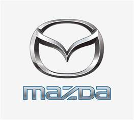 Madza Logo The Evolution Of The Mazda Logo And Brand Inside Mazda