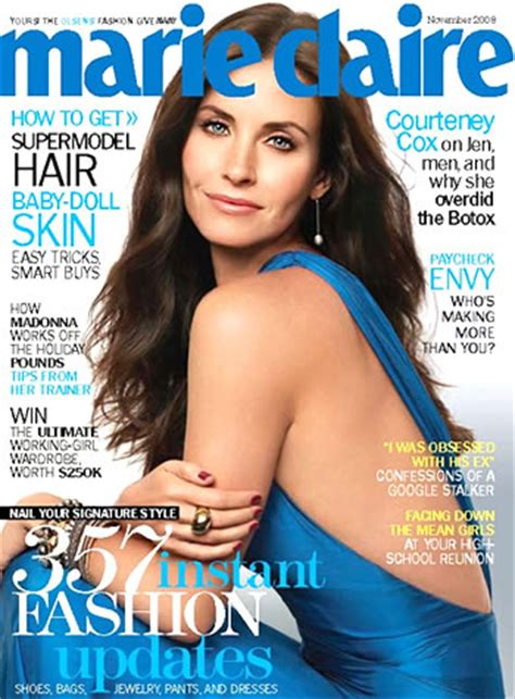 Playboy Home Decor Marie Claire Magazine Shespeaks Reviews