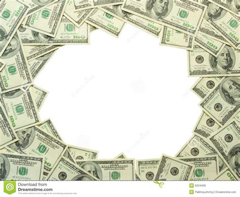home design free money money frame stock photo image of symbol many cash
