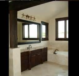 lowes bathroom tile ideas building our new house ha fel 233 p 252 l egyszer a h 225 zunk bathroom design ideas