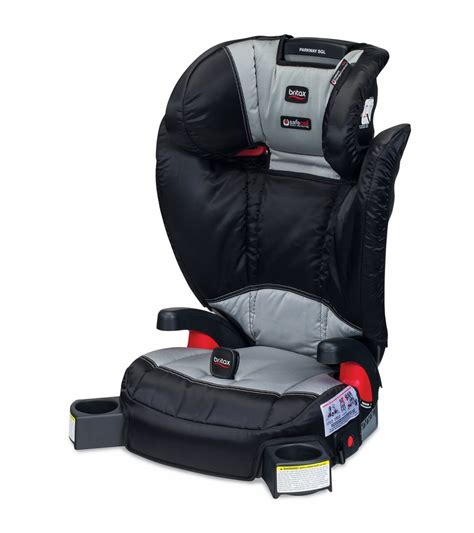 car seat for 1 year canada britax parkway sgl g1 1 belt positioning booster car seat
