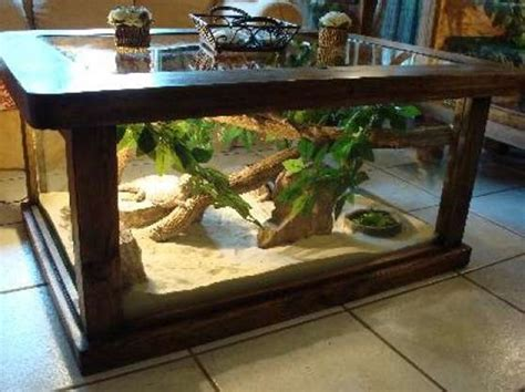 terrarium table terrarium coffee table image terrarium coffee table