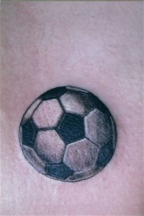 9 ball tattoo designs soccer designs football soccer design