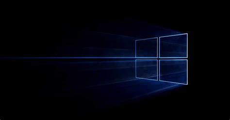imagenes de windows 10 en 3d los 5 mejores temas oscuros para windows 10