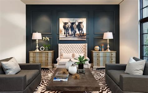 paint idea for living room living room paint ideas for the of the home
