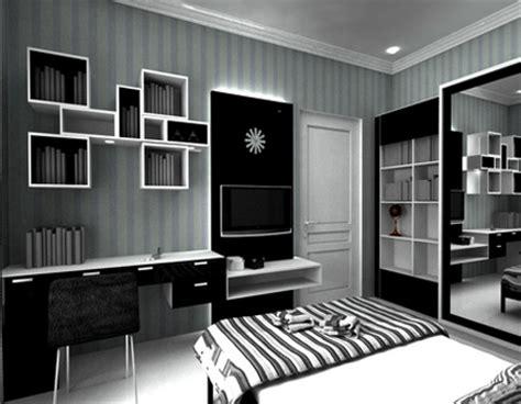desain dapur minimalis hitam putih cat kamar tidur berwarna biru cat kamar tidur berwarna