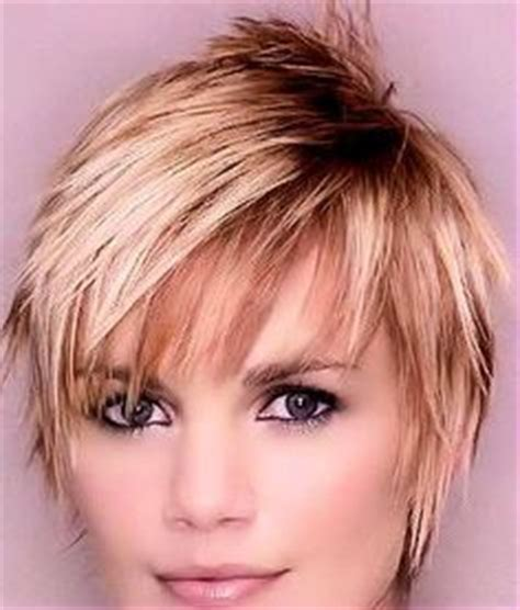 hairstyles for going out on the town spike it on pinterest halle berry liberty spikes and