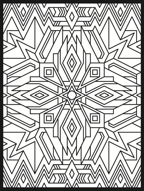 Printable Trippy Coloring Pages Coloring Home Coloring Deco
