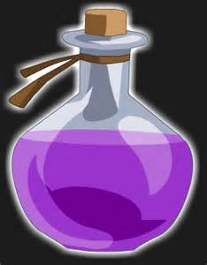 3d Online Drawing malice potion aqw