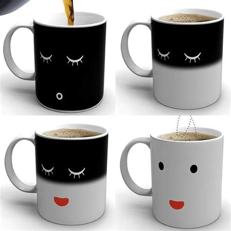 design a mug ideas 20 stunning and creative mug design ideas from around the