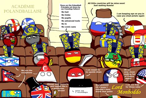 flags of the world game instructions polandball exs lv