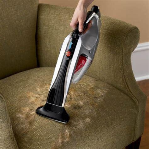 vacuum  dog hair stick  small models