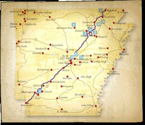 american tribes arkansas map 21 best images about river maps on indian
