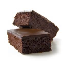 gluten free chocolate cake sweets from the earth