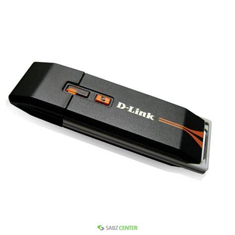 Usb Wireless D Link Dwa 125 gt gt 綷 寘 寘 d link dwa 125 wireless n150 usb