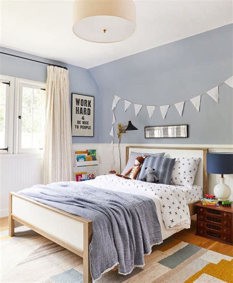 rooms boys s big boy room reveal shop the look bedrooms boy toddler bedroom bedroom