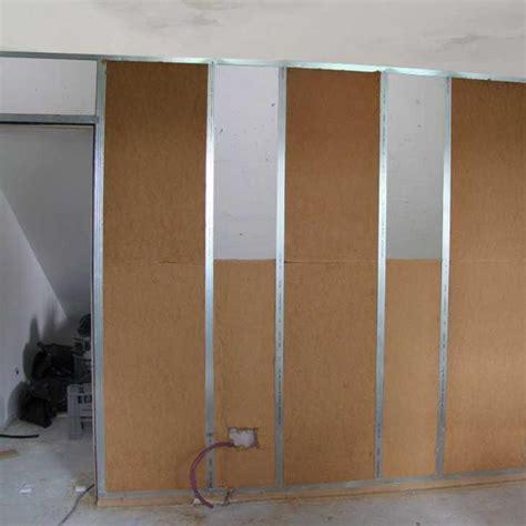 pannelli per isolamento termico interno isolamento termico interno come fare