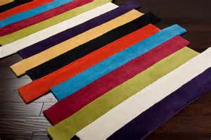 Colorful Carpets And Rugs Stylish And Colorful Nature Inspired Rugs Digsdigs