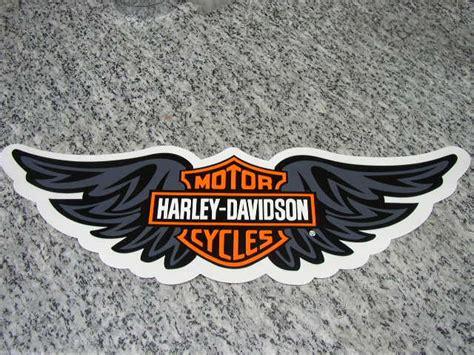 Harley Aufkleber Xxl by American Used Parts Gebraucht Neuteile F 252 R Harley