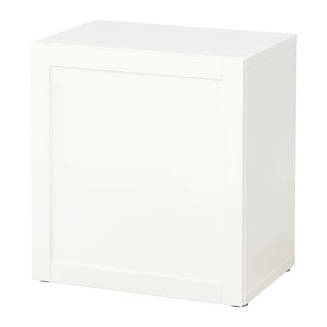 besta shelf unit with door best 197 shelf unit with door hanviken white 23 5 8x15 3