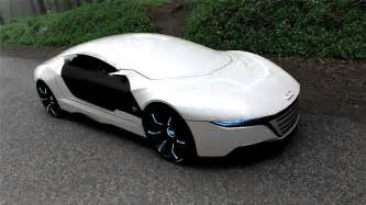 2018 audi a9 best cars in the world